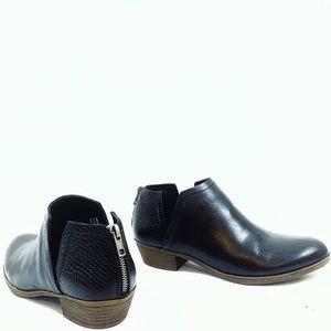 Sugar Shoes - SUGAR